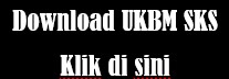 Download UKBM SKS