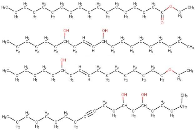Pembahasan Soal OSP Kimia 2017 | Kunci Jawaban Nomor 21 dan 22