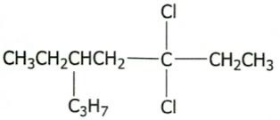 Pembahasan soal osn 2017 kimia 23