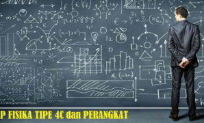 RPP 4C Fisika