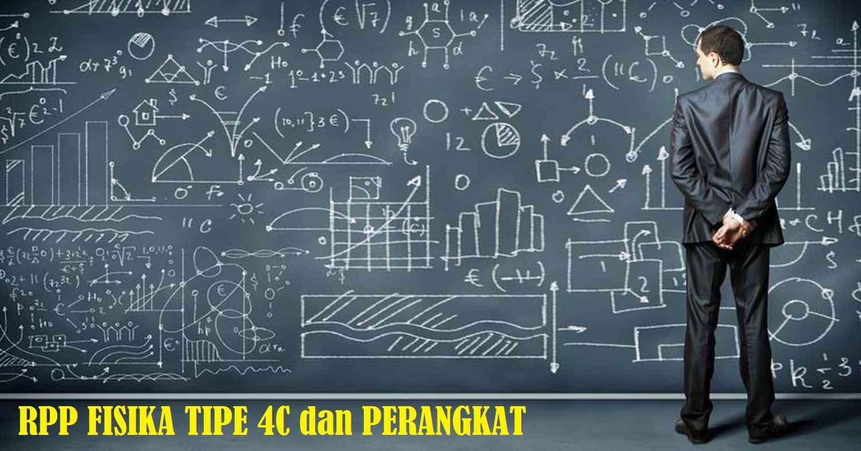 Photo of Download Silabus RPP 4C Fisika Kelas XI dan Perangkat Pembelajaran