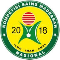Pembahasan Soal KSM Kimia Terintegrasi 2018 Tingkat Kabupaten / Kota