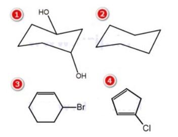 Pembahasan Soal Kimia Nomor 44 SBMPTN 2018 Semua Kode Soal 1