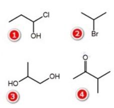 Pembahasan Soal Kimia Nomor 44 SBMPTN 2018 Semua Kode Soal 2