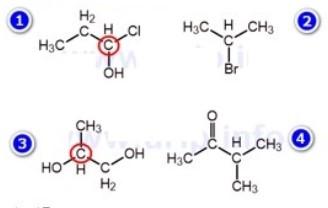 Pembahasan Soal Kimia Nomor 44 SBMPTN 2018 Semua Kode Soal 22