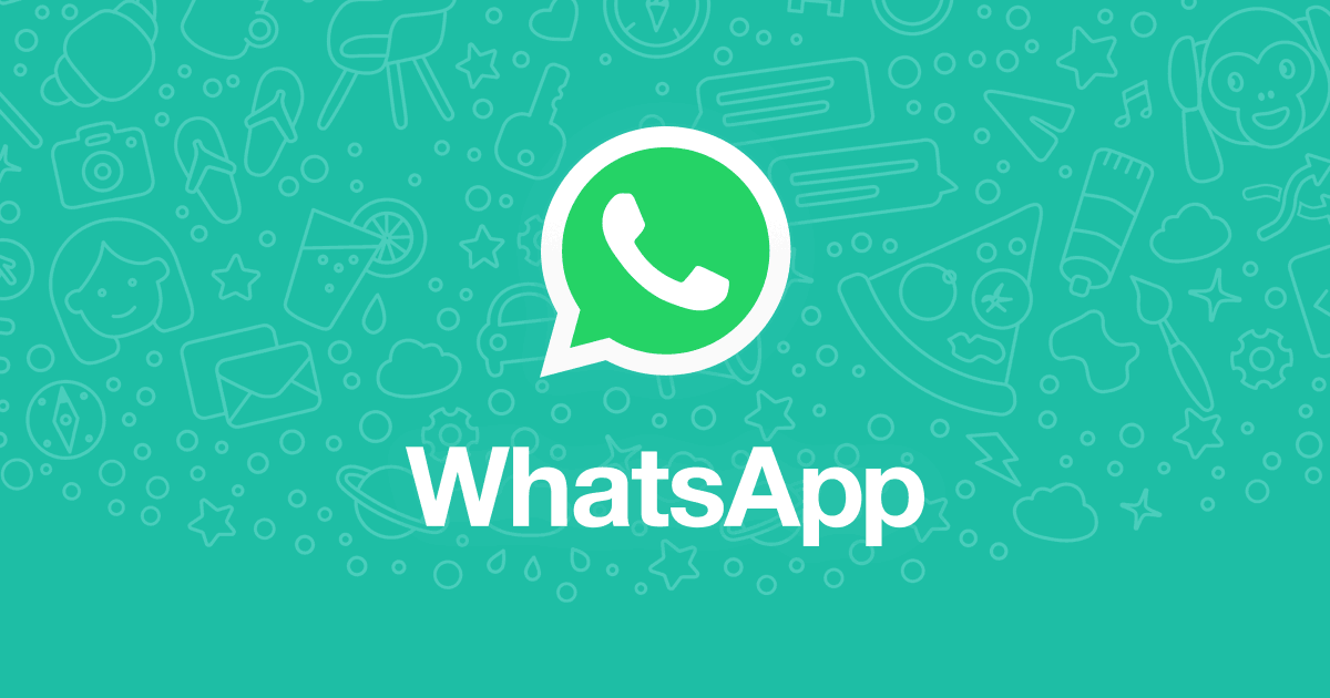 Photo of Cara Menyembunyikan Centang 2 Abu-abu WhatsApp Saat Sudah di Baca