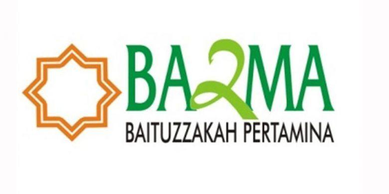 Beasiswa Bazma Pertamina