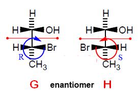 Photo of Cara Menentukan Stereoisomer Enantiomer dan Diastereomer Molekul Sangat Mudah