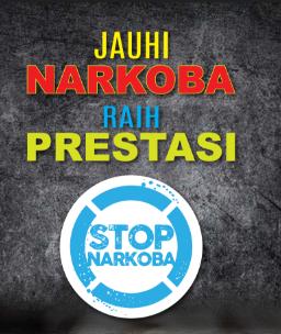 Download Juknis Lomba FIKSI 2019