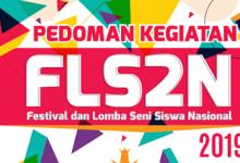 FLS2N 2019