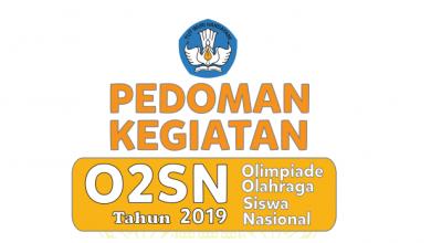 O2SN 2019