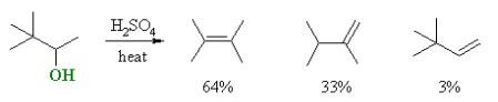 Soal KSM Kimia 2015 Essay Nomor 5