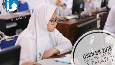 Photo of Download Soal USBN Bahasa Inggris 2019 PDF DOC