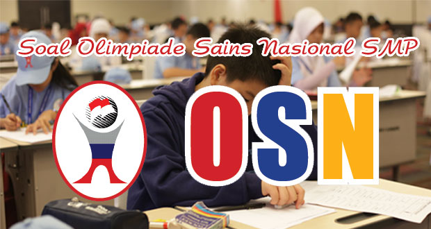 Download OSK IPS SMP 2019