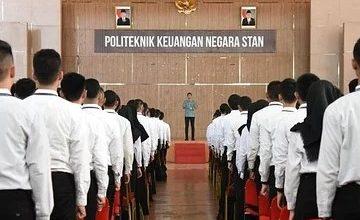 PKN STAN 2019