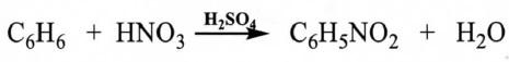 Pembahasan Soal OSP Kimia 2019 27