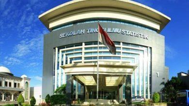 Photo of Jadwal dan Syarat Penerimaan Mahasiswa Baru STIS 2019/2020 √ Info Terbaru Sekolah Ikatan Dinas