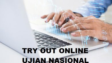 Try Out Online