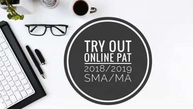 Photo of Try Out Online PAT UKK Sosiologi Kelas X 2018 SMA/MA K13 Latihan Soal UAS Semester Genap