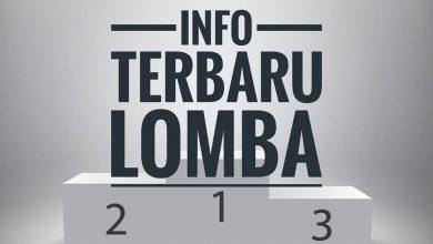 Photo of Lomba Coding Edusiber 2019 Guru dan Siswa SMA SMK Tahun 2019