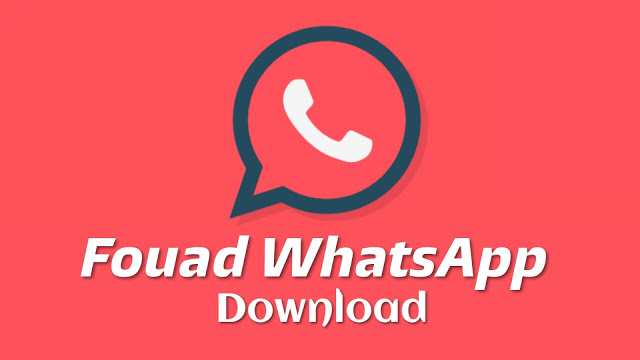 Fouad WhatsApp Download