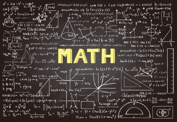 Soal UNBK Matematika