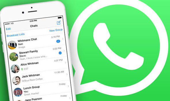 Whatsapp Modif Anti Banned Tanpa Root