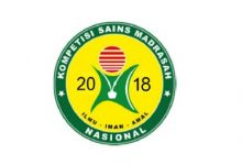 Download Soal KSM Kimia Provinsi 2018