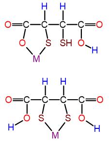 Pembahasan KSM Kimia 2018