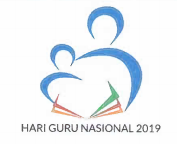 Photo of Download Tema, Logo dan Susunan Acara Peringatan HGN 2019 (Hari Guru Nasional Tahun 2019)