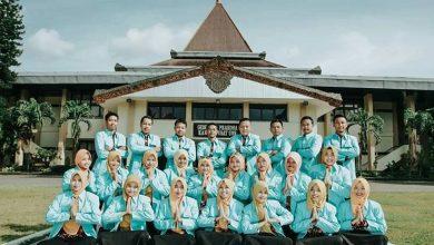 Photo of Jadwal Seleksi Pendaftaran PPG Prajabatan Biaya Mandiri Tahun 2019/2020