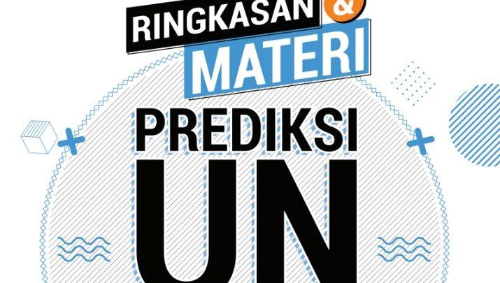 Prediksi UN USBN 2020
