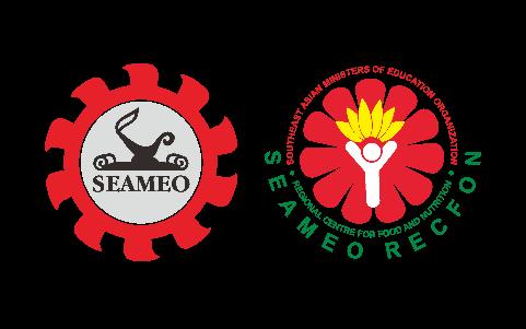 SEAMEO RECFON