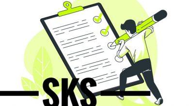 Photo of Perbedaan Sekolah SKS dan SMA Sistem Paket