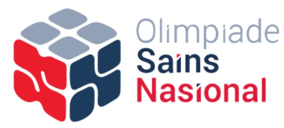 Kompetisi Sains Nasional KSN 2020
