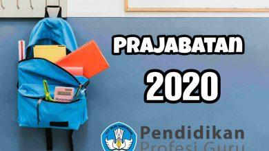 Photo of Kemdikbud Membuka Seleksi Program PPG Prajabatan 2020