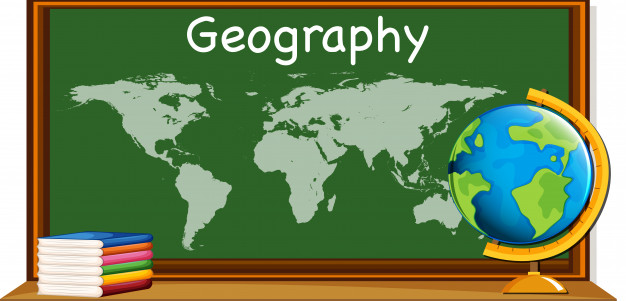 Try Out OSK Geografi