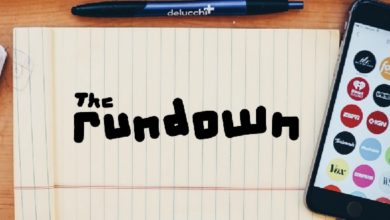 Photo of Download Contoh Susunan Acara atau Rundown Rihlah Guru 2020