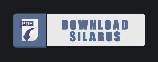 Download Silabus SMA K13