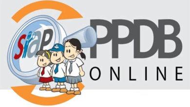 Download Surat Edaran Nomor 1 Tahun 2020 Tentang Penentuan Kelulusan dan PPDB 2020 2021