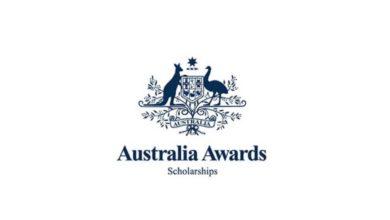 Photo of Info Beasiswa Guru SD SMP SMA S2 dan S3 Australia 2020
