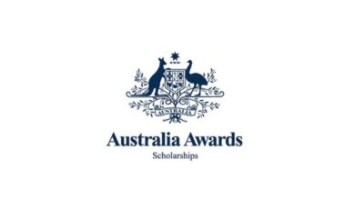 Info Beasiswa Guru SD SMP SMA S2 dan S3 Australia 2020