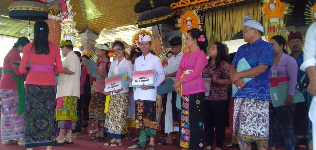 Informasi Pendaftaran Siswa Baru PPDB SMA Negeri Bali Mandara