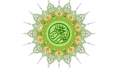 Photo of Download Jadwal Puasa Sunnah dan Wajib Tahun 2020 PDF
