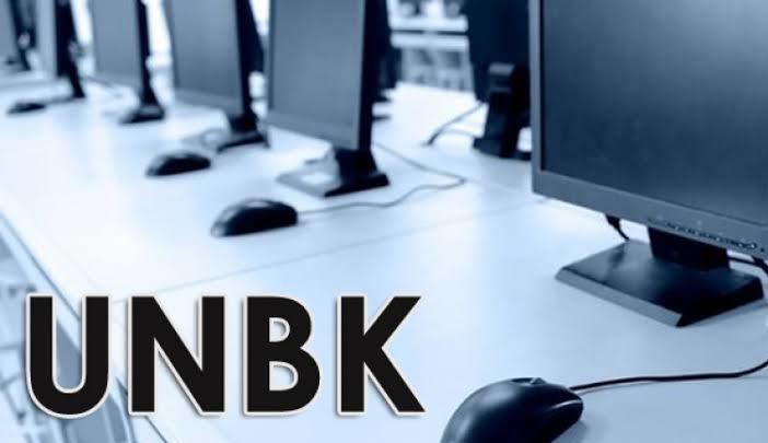 Jadwal Sinkronisasi UNBK 2020