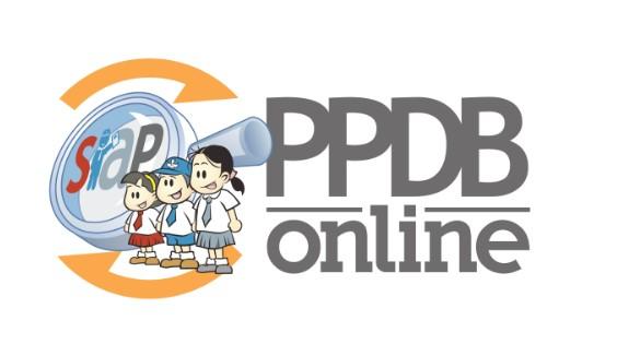 PPDB Online 2020 2021