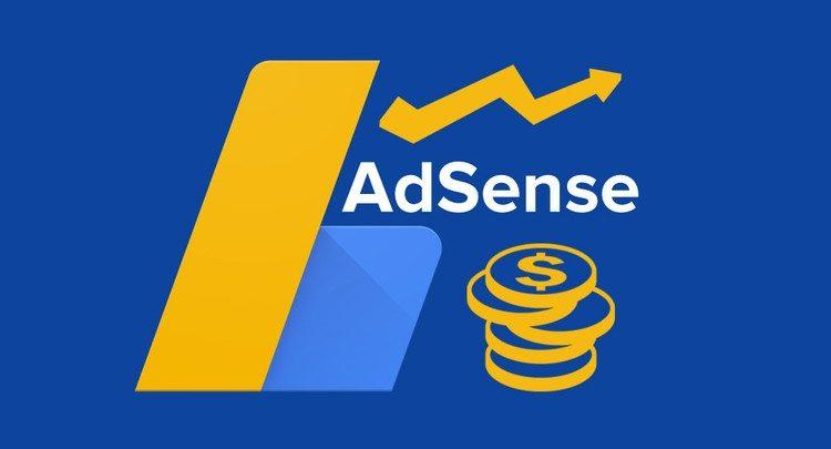 Pembatasan Iklan Google Adsense