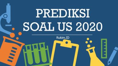 Photo of Download Prediksi Soal Bahasa Indonesia US USBN 2020 SMA PDF