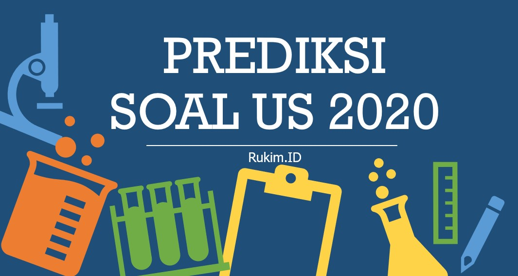 Download Prediksi Soal Sbk Pjok Pkwu Bahasa Jawa Us 2020