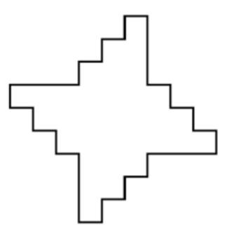 Download Soal Pembahasan KSN-K SMP 2020 Matematika 1